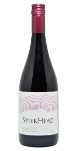 Pinot-Noir-2014 (1)