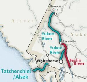 yr-map2
