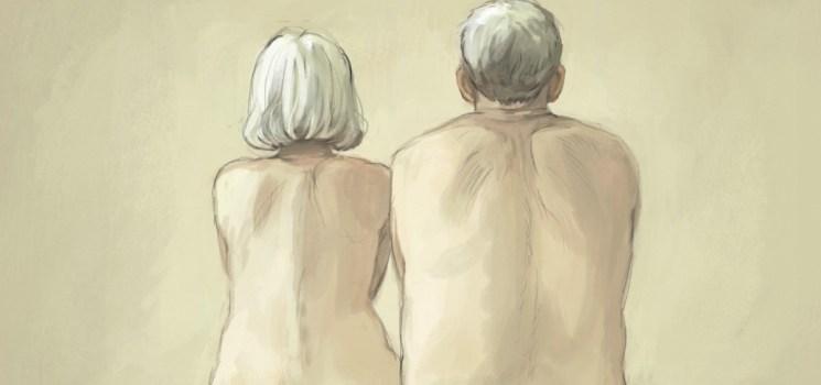 L'obsolescence programmée de nos sentiments : l'amour, le désir, le bonheur et le temps qui passe…