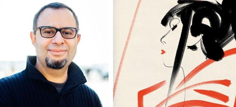Olivier Cinna: la disparition d'un auteur discret
