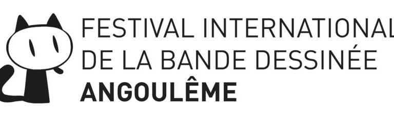 Angoulême: quelques prix…