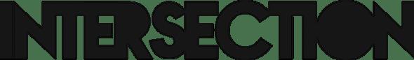 INTERSECTION-logo