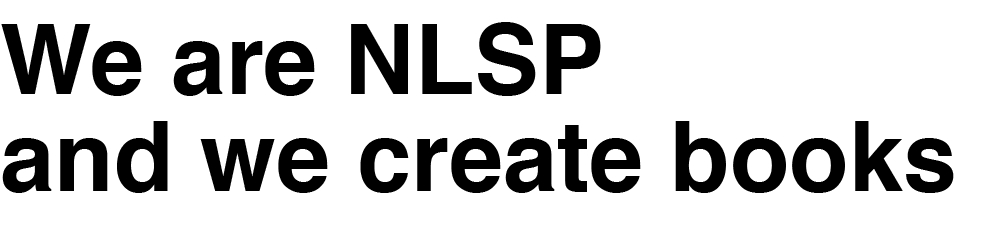 NLSP-we-are