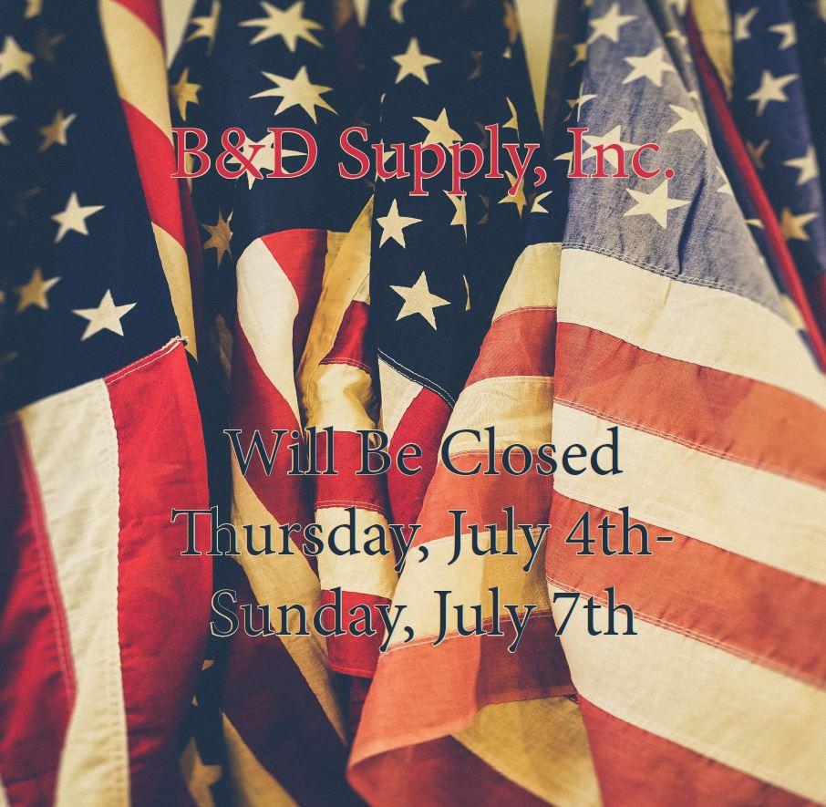 July 4th weekend closed- post.JPG