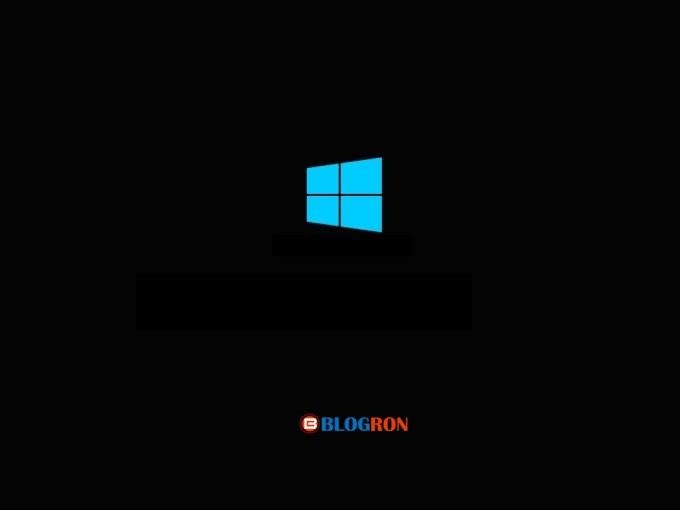 কিভাবে ডেস্কটপে বা ল্যাপটপে উইন্ডোজ (Windows 8) সেটআপ দেবেন - 1