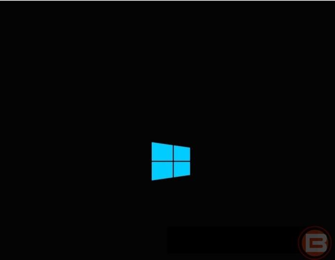 কিভাবে ডেস্কটপে বা ল্যাপটপে উইন্ডোজ (Windows 8) সেটআপ দেবেন - 18