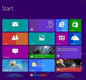 কিভাবে ডেস্কটপে বা ল্যাপটপে উইন্ডোজ (Windows 8) সেটআপ দেবেন - 11