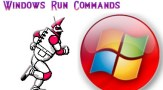 Windows-run-command-xp-win7-vista-win8