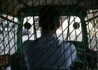 একটি সিএনজি রিলে রেসের কাহিনি