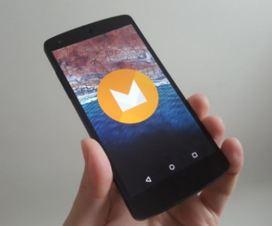 আন্ড্রয়েড এম (Android M)  কি থাকছে গুগলের এই নতুন আপডেটে 3