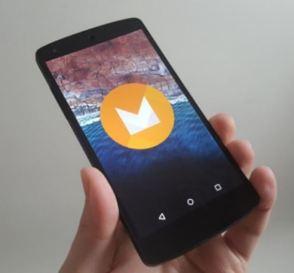 আন্ড্রয়েড এম (Android M) কি থাকছে গুগলের এই নতুন আপডেটে 6