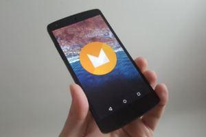আন্ড্রয়েড এম (Android M)  কি থাকছে গুগলের এই নতুন আপডেটে 1
