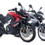 Ktm Rc 200 Bs6 Price Images Mileage Specs Features