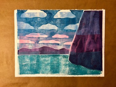 MONOPRINT_11X15_SAGUARO-LAKE_750x1000
