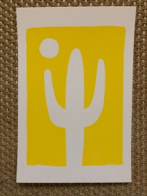MONOPRINT_5X7_SET-1_SAGUARO_750X1000