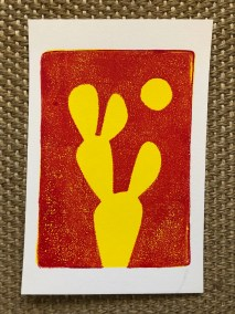 MONOPRINT_5X7_SET-2_PRICKLY-PEAR_750X1000