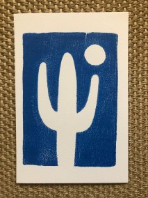 MONOPRINT_5X7_SET-6_SAGUARO_750X1000