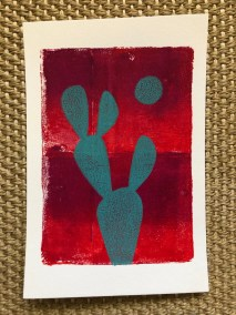 MONOPRINT_5X7_SET-8_PRICKLY-PEAR_750X1000