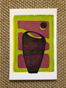 MONOPRINT_5X7_SET-9_BARREL_750X1000