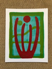 MONOPRINT_9X12_ORGAN-PIPE1D_750X1000