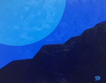 BLUE-MOUNTAIN-BLUE-MOON_11X14_ACRYLIC-ON-WOOD_CROP_1000PX