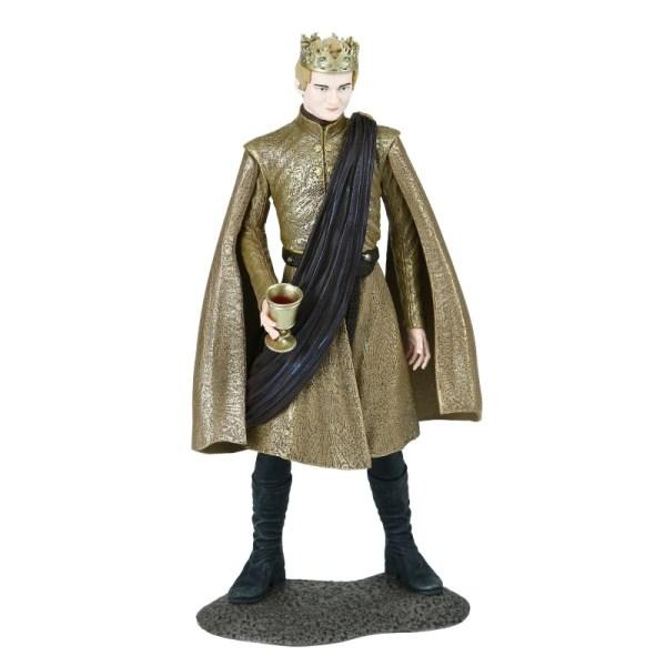 Figurine de collection Dark Horse Game of Thrones: Joffrey ...