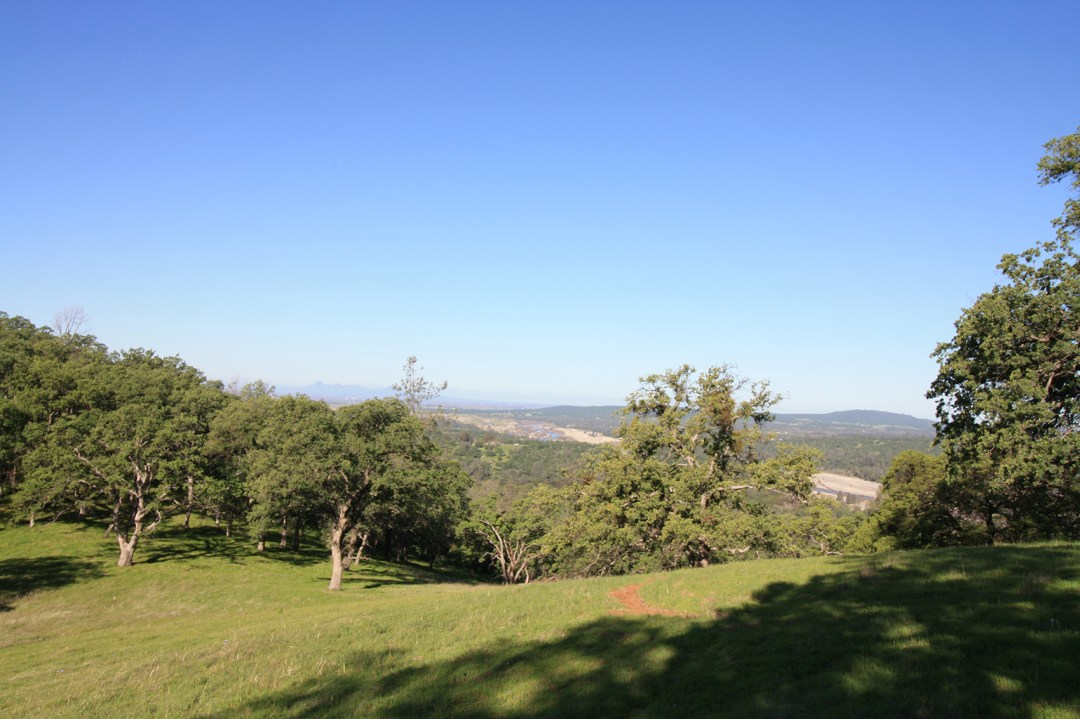 Fillmore Hill Ranch