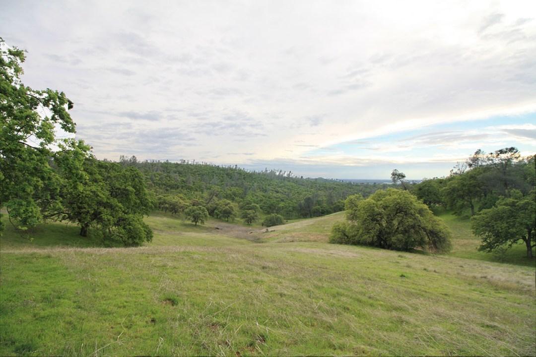 Fillmore Hill 3-13-18 (1)