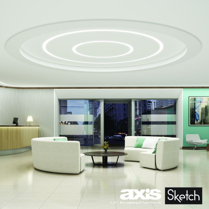 The Two Axis Lighting Fixtures You Need To See Bda