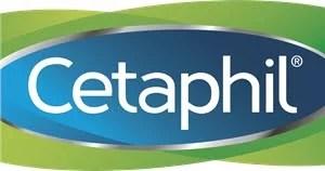 cetaphil-logo-978CF6E1C7-seeklogo.com