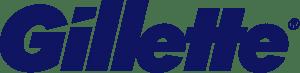 gillette-logo-C0185D330E-seeklogo.com