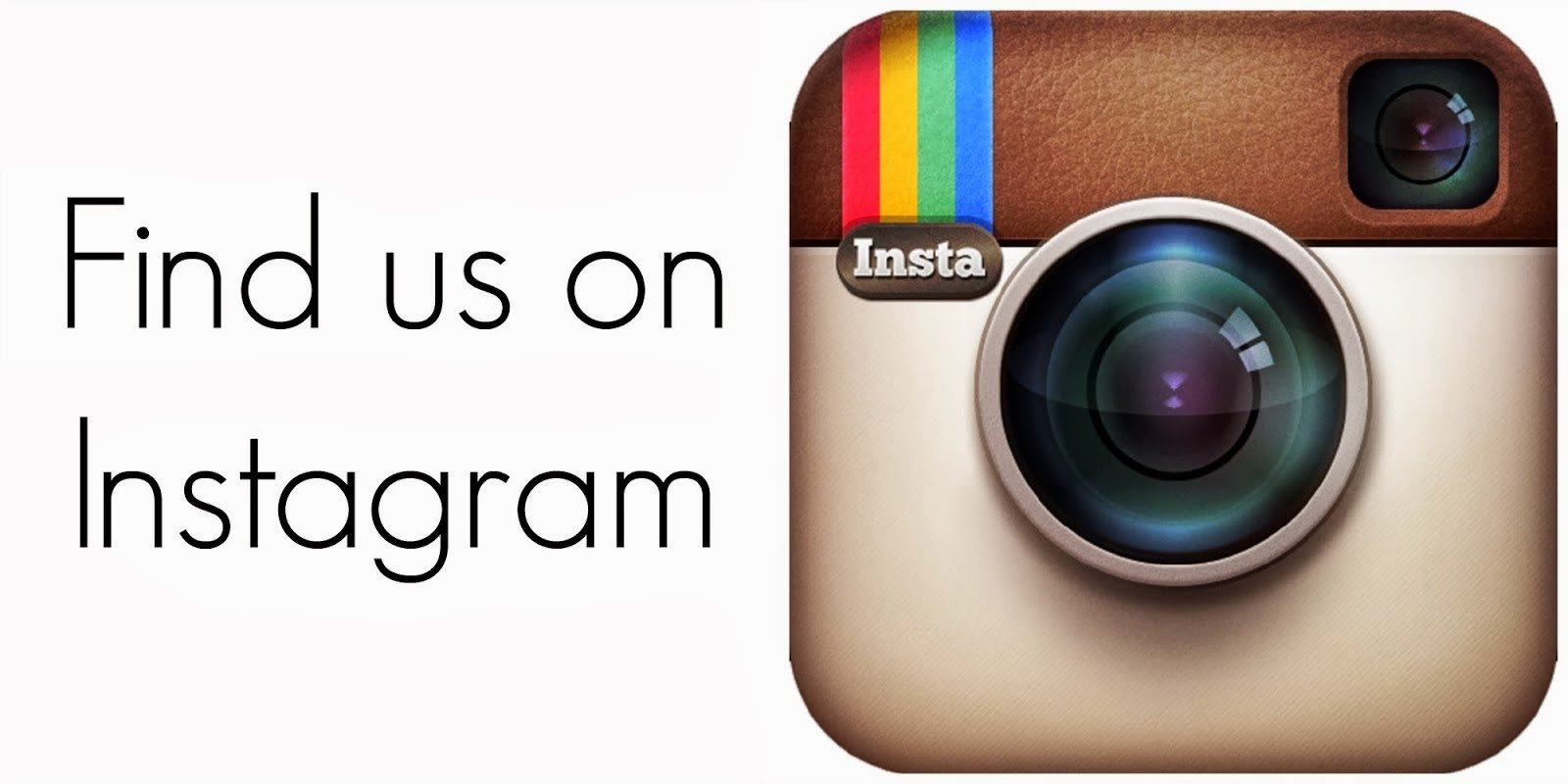 bradley danks instagram icon
