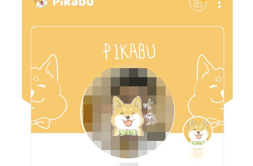 具親和力 貼心度高的本土免費交友軟體 Pikabu