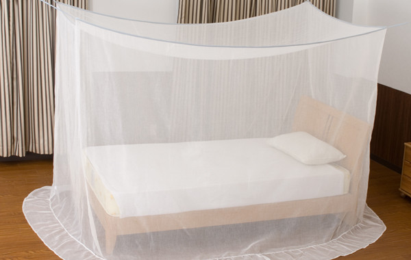 Image result for mosquito net