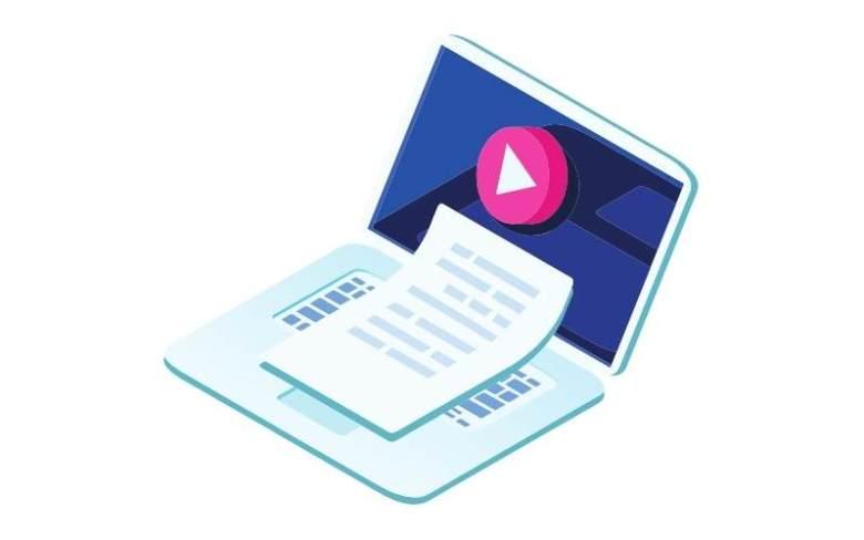 ই-বুক বিক্রি করে আয়  Kindle eBook Business
