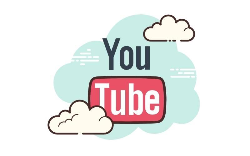 কিভাবে YouTube থেকে আয় করবেন