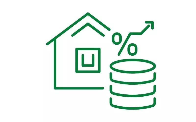 ঘরে বসে টাকা আয় করতে চাই - Earn at Home in 5 Ways