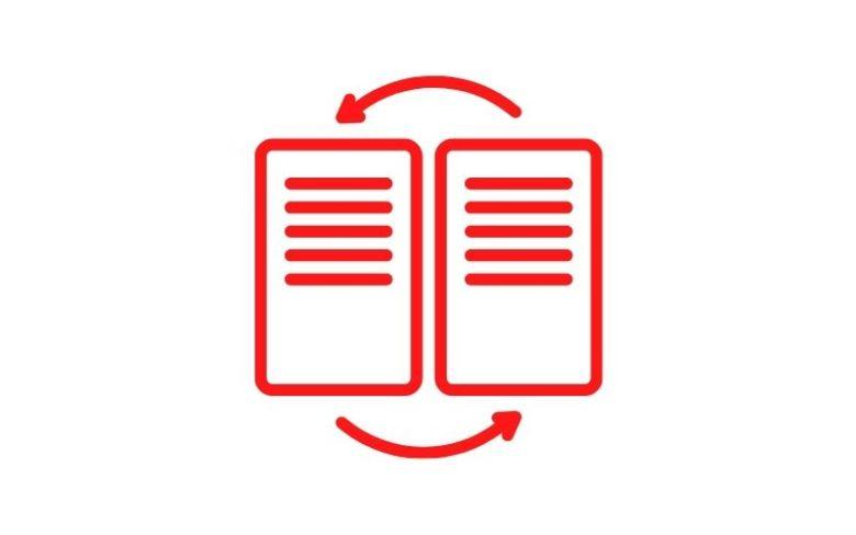 online converter pdf