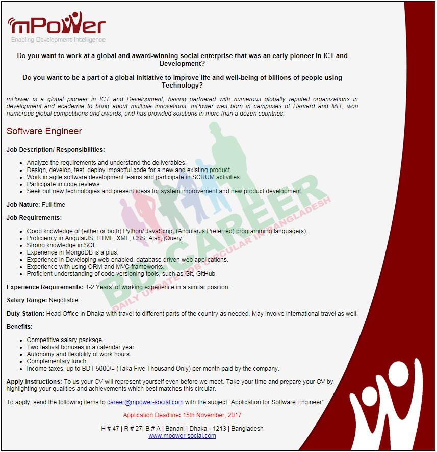 mPower Social Enterprises Ltd (2)