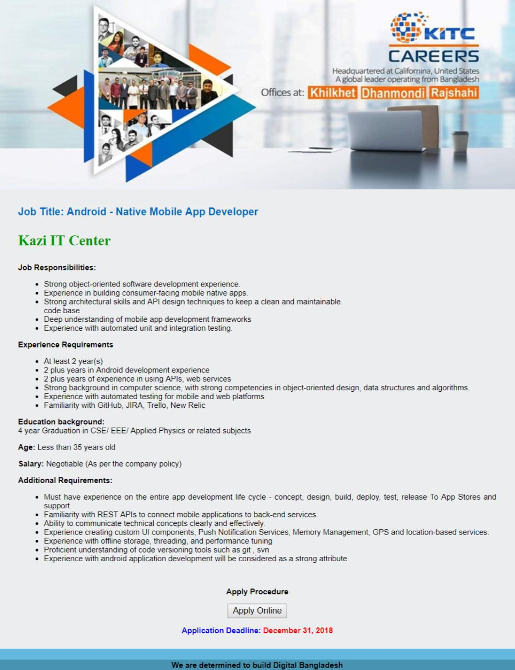 Kazi IT Center Ltd (1)