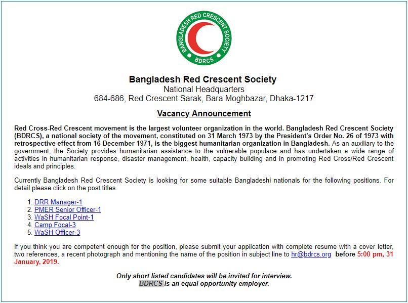 bangladesh red crescent society (bdrcs) (1)