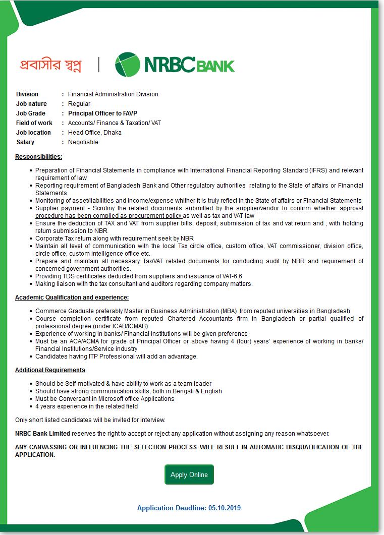 NRBC-Bank-Job-Circular-2019-2
