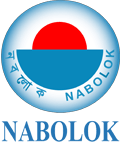 Nabolok Job Circular Apply