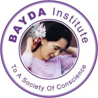BAYDA Institute www.baydainstitute.org