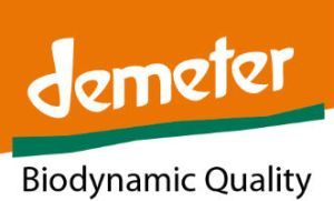 Image result for demeter logo