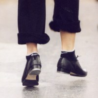 BDC honors National Tap Dance Day