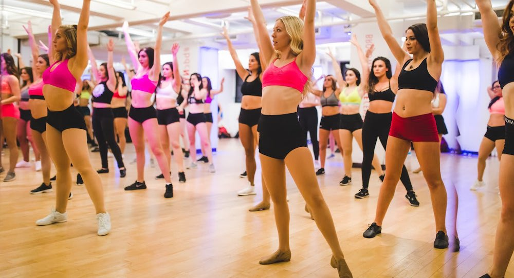 Get an inside scoop with Jets Flight Crew Audition Prep