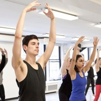 Absolute Beginner Workshops: It's never too late to start