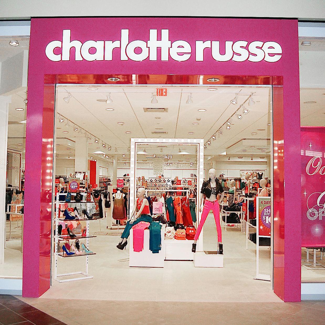Bdc credit reporter bdc exposure to apparel retailer charlotte bdc credit reporter bdc exposure to apparel retailer charlotte russe bdc reporter falaconquin