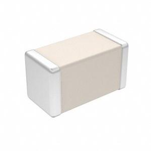American Technical Ceramics 600S3R9AW250XT
